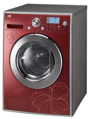 lg-steamwasher-wd1250erd